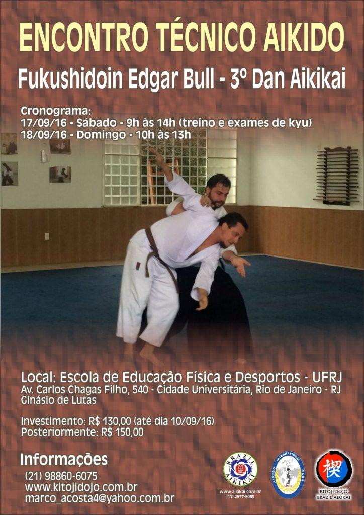 cartaz EDGAR (1)